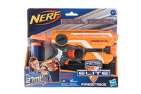 NERF N'STRIKE ELITE FIRESTRIKE XD