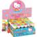 Hello Kitty saippuakuplat 36kpl 60ml