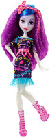 Monster High, Ari Hauntingtonin, Electrified Monstrous Hair Ghouls