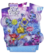Littlest Pet Shop Cosmic Pounc Collection Pack