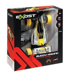 Exost Buggy Racing radio ohjattava -kilpuri