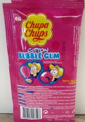 Chupa chups hattara purukumi 11g