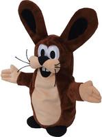 Hare Handdocka