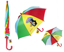 Myyrä-sateenvarjo