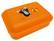 Mullvad Box, orange