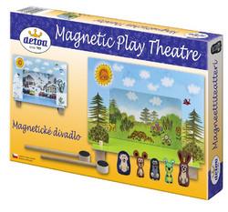 Myyrä-magneettiteatteri