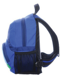 Mullvad Rryggsäck, blå