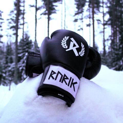 Rurik Birka nyrkkeilyhanskat