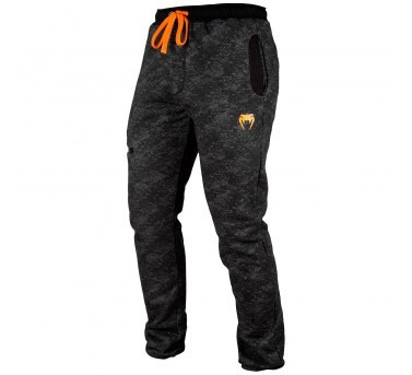 Venum Tramo Joggings - Black/Grey