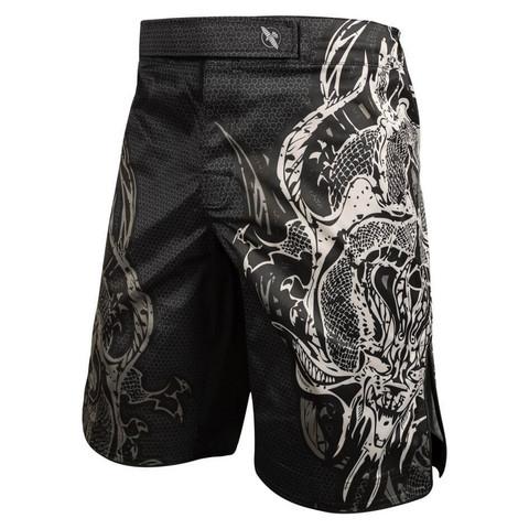 Hayabusa Mizuchi 2.0 Limited Edition Shorts