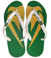 Giant Brazil Sandaalit