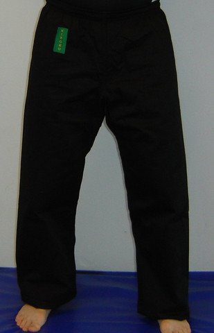 Harjoitus housut
