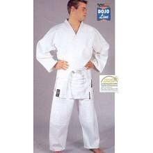 Lasten Judo puku