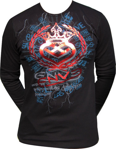 Enve Possession Long Sleeve T-shirt