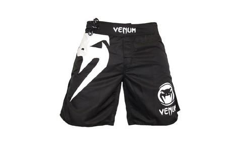 Venum Classic light fight short 2.0