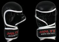 Holtz MMA training gloves