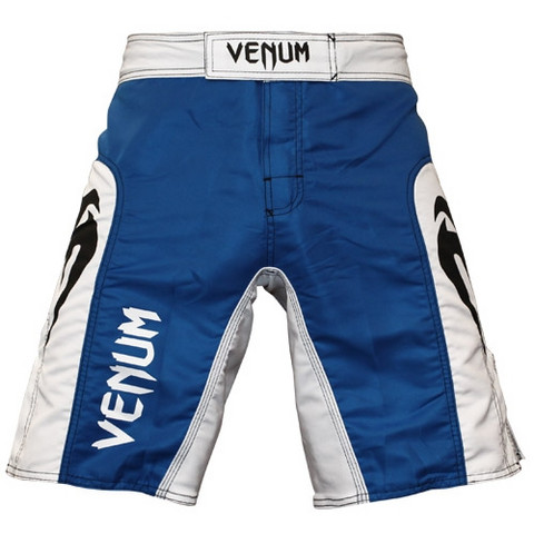 Venum Elite Blue