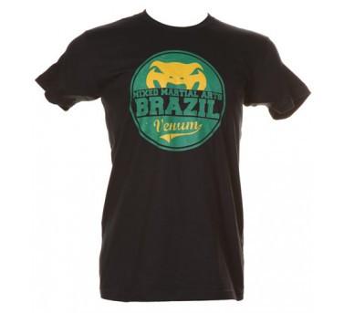 Venum MMA Origins t-paita