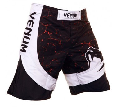 Venum Revolution Magma Fight Short
