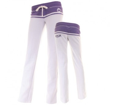 Venum Ipanema Pants Women