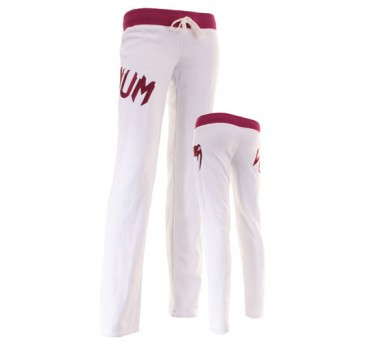 Venum Flamengo Pants Women