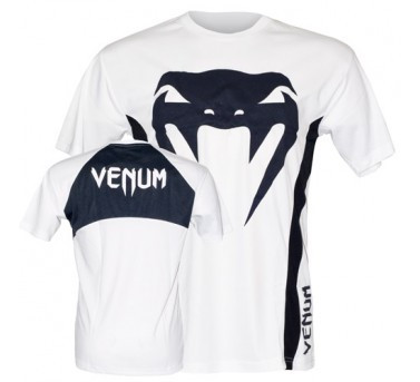 Venum Attack Dry Fit Tee