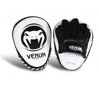 Venum Punch Mitts