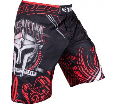 Venum Gladiator 3.0 rip-stop fight short