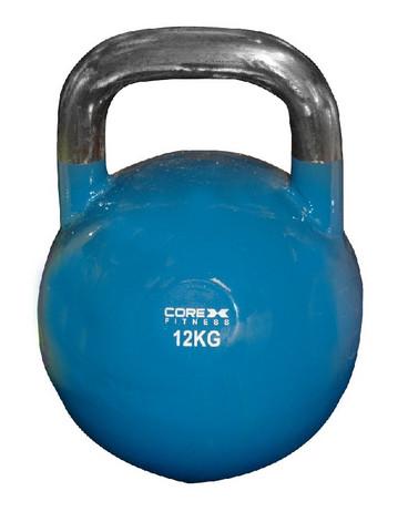 Kahvakuula Competition style 12kg
