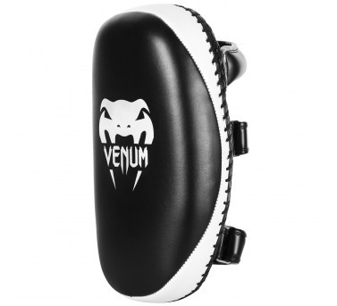 Venum Light Kick Pad - Skintex Leather - (pari)