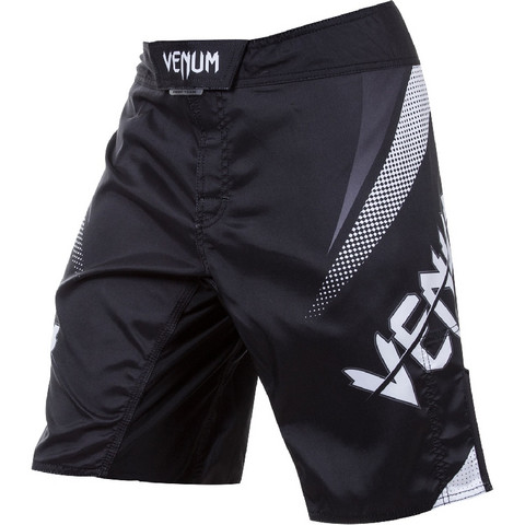 Venum No-Gi Fight shorts - Black