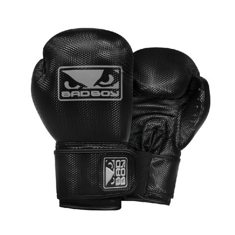Bad Boy Pro Series 2.0 Classic Sparring Gloves