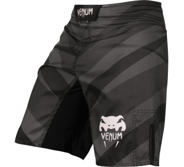 Venum Radiance Fightshorts - Black