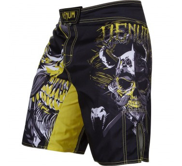 Venum Viking fight short