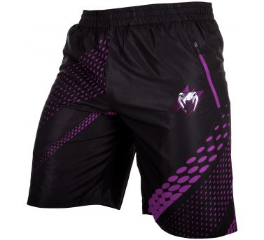 Venum Rapid fitness short