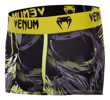 Venum Viking boxer