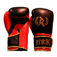 RURIK CARELIA BOXING GLOVES