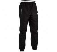 VENUM CLUB JOGGINGS - BLACK