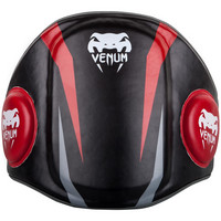 VENUM ELITE BELLY PROTECTOR