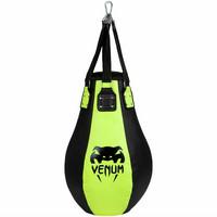 Venum Uppercut Bag