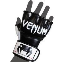 Venum Undisputed MMA glove