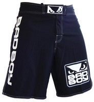 Bad Boy World Class Pro 2 Fight Short