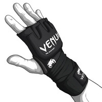 Venum Kontact Glove käsisiteet