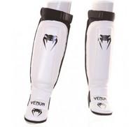 Venum 360 MMA säärisuojat White