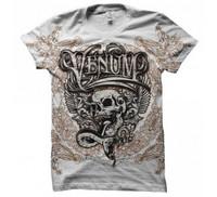 Venum Vodoo Shadow t-paita