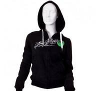 Venum Auriverde Hoody for women