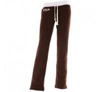 Venum Carioca Pants Women