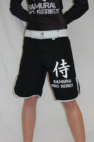 Samurai Pro Series Fight Short