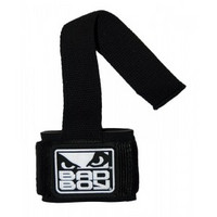 Bad Boy Deluxe Lifting Strap