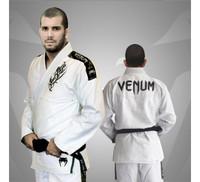 Venum Competitor Gi white